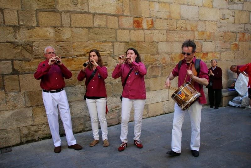 Exhibició Mostra Cultura Catalana 25-04-15 - IMG_9773.JPG