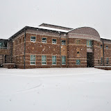 UACCH Snow Day 2011 - DSC_0022.JPG