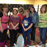 80s Rock and Bowl 2013 Bowl-a-thon Events - IMG_1394.JPG