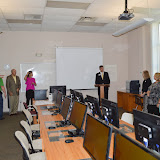 Computer Lab Dedication 2016 - DSC_1609.jpg