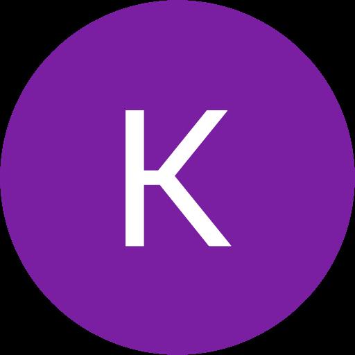 Kate Kimmich