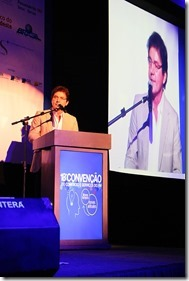 Convenção do Comércio fot Ivanizio Ramos5