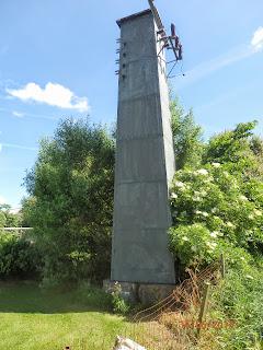 57 TH Stagstrup Skolevej 14-06-2014