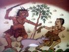 Sang Bhuta Wingkara.jpg