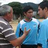 El Esfuerzo saltó con éxito primera valla de Copa de Campeones