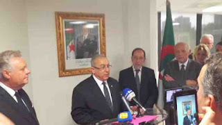 Le nouveau siège du Consulat de Créteil inauguré