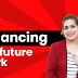 Why Freelancing is the Future of Work?