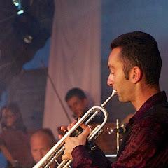 Jaroslav Dvorský + Art Music Orchestra - IMG_8811.jpg