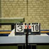 2007 Clubkampioenschappen junior - Finale%2BRondes%2BClubkamp.Jeugd%2B2007%2B036.jpg