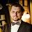 Constantine Seleznyoff's profile photo