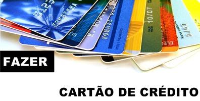 fazer-cartao-de-credito-sem-anuidade