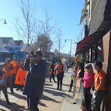NL- Actions national day of action against wage theft - 20161118_125509.jpg