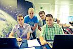 Team Szczepanik