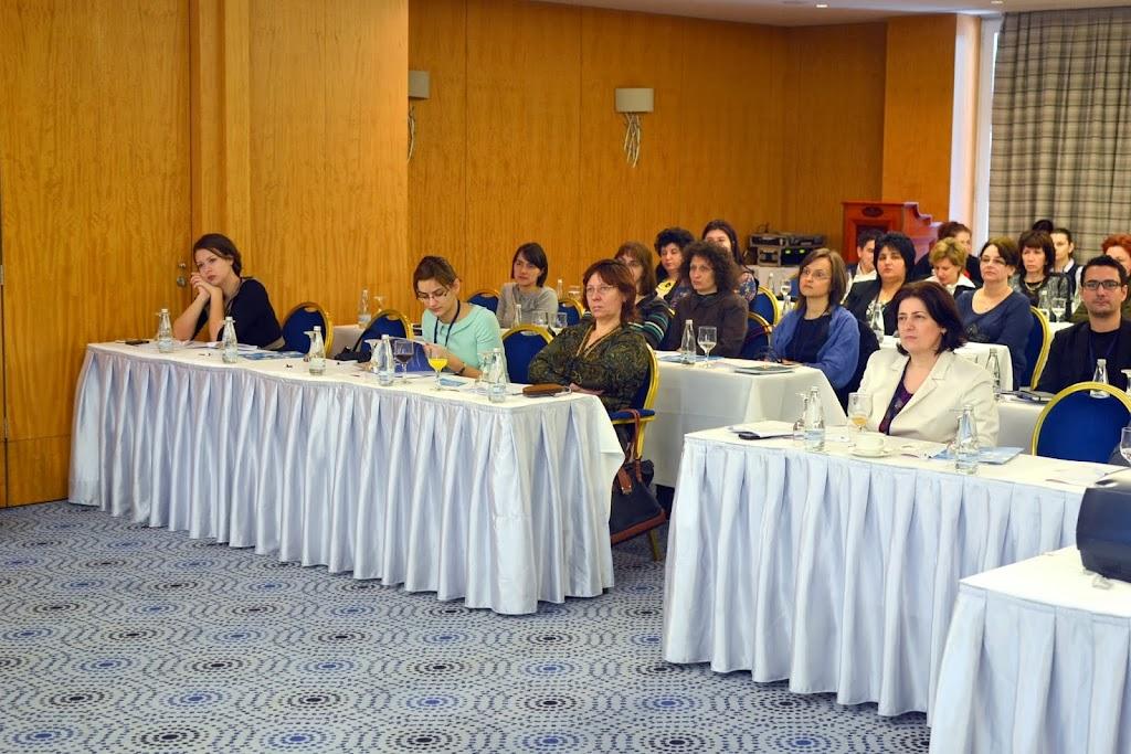 TaxEU Forum 2014, ziua a 2a 186