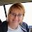 Kay Davidson's profile photo