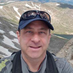 Mark Binder - Address, Phone Number, Public Records