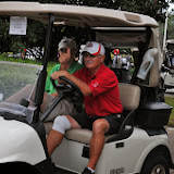 OLGC Golf Tournament 2013 - GCM_6062.JPG