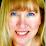 Debra Katz's profile photo