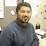 Moinuddin Ahmed's profile photo