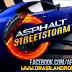 Download Asphalt Street Storm Racing v1.1.5f APK + DATA - Jogos Android