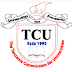 TCU: PUBLIC NOTICE ABOUT RE-APPLICATION PROCESS FOR DISCONTINUED STUDENTS AND TRANSFER CREDIT 2018/19 ADMISSION YEAR