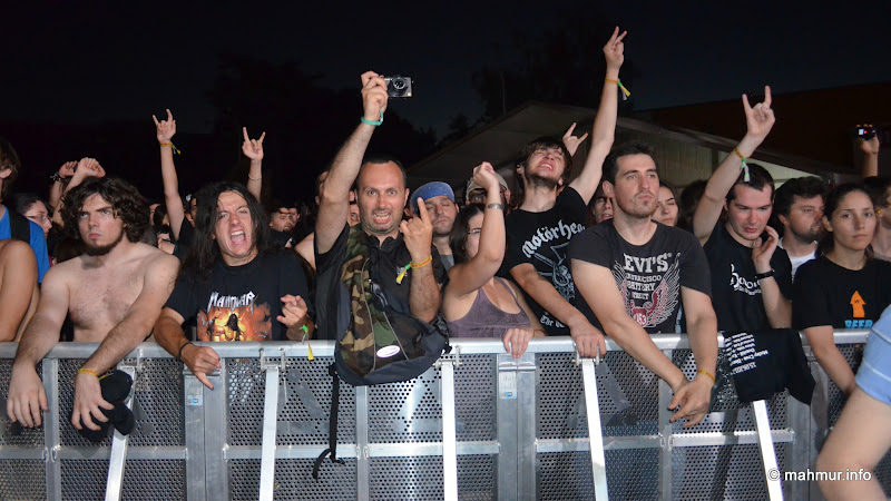 Motorhead @ OST Fest - DSC_0880.JPG