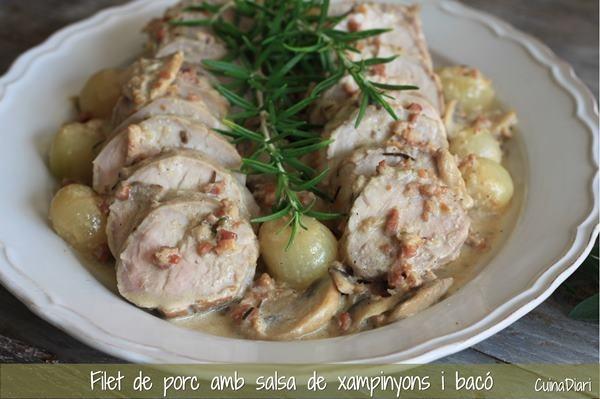 [2-2-filet+de+porc+salsa+xampinyons+cuinadiari-ppal+1%5B12%5D]