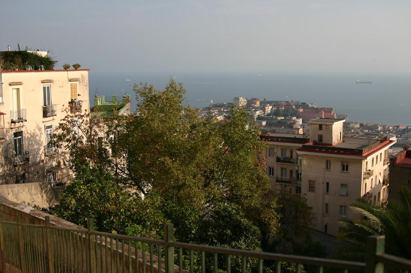 Hotel Sant Elmo Beach Sardinien