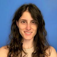 Elisa Spigai's avatar