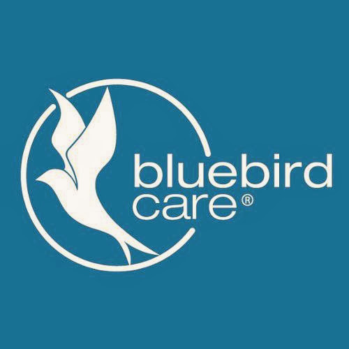 Bluebird Care Calderdale - About - Google+