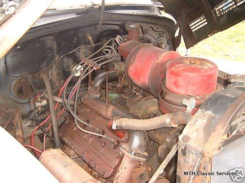 1941 Cadillac - 79ed_12.jpg