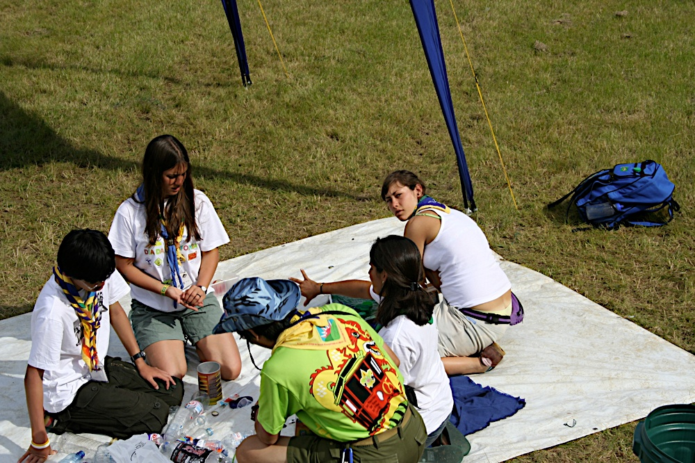 Jamboree Londres 2007 - Part 1 - WSJ%2B5th%2B198.jpg