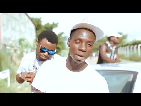 hqdefault%2525282%252529 MUSIC: Ado Gwanja Ft. Adam A Zango & Bello Vocal – Makiya