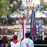 42.-22-08-2011 Ambaixada del Cristià