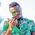 New Audio Abdukiba-Macheche DOWNLOAD OFFICIAL MP3