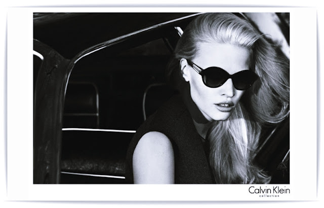 Calvin_Klein_Collection_Eyewear_fall_winter_2012_2013_ad_campaign