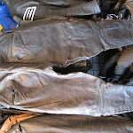 east-side-re-rides-belstaff_871-web.jpg