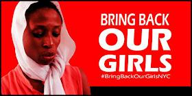 BringBackOurGirls.jpg