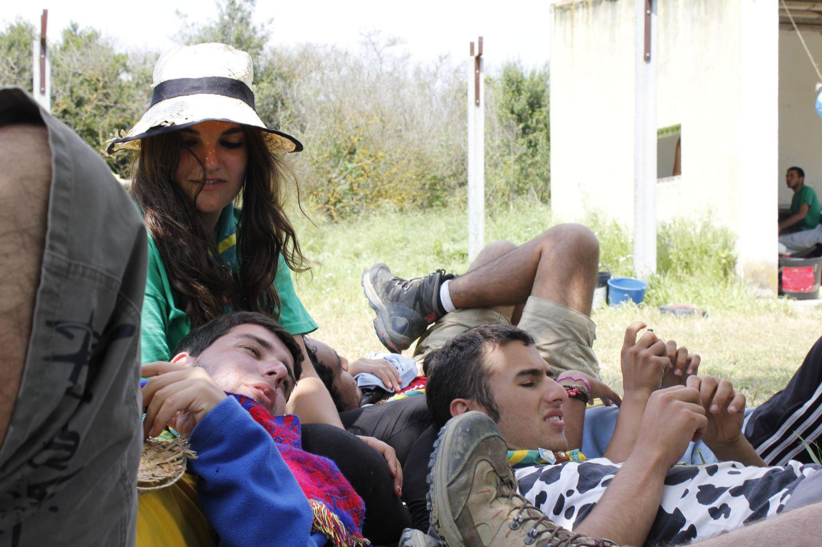 Campaments de Primavera de tot lAgrupament 2011 - _MG_3224.JPG