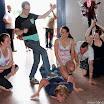 Rock and Roll Dansmarathon, danslessen en dansshows (48).JPG