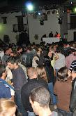 fiestas linares 2011 114.JPG