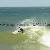 _DSC0100.thumb.jpg