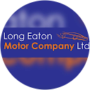 Long Eaton Motor Company Ltd