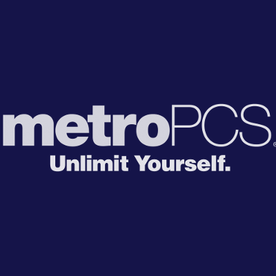 MetroPCS legacy CDMA network will stop working on June 21