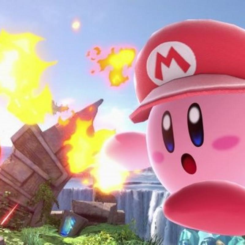 Super Smash Bros. Ultimate – Setzen Sie diese Charaktere ein, um AI-Gegner leicht zu besiegen (Easy Wins Guide)