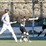 Morata 3 - 1 Illescas  (145).JPG