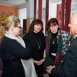 2013.03.22 Charity project in Rovno (20).jpg