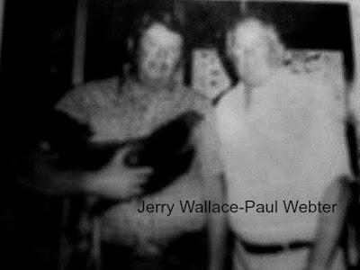 jerry wallace-paul webter  (2).jpg