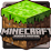 Kwadrat Minecraft's profile photo