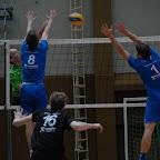 2011-04-03_Herren_vs_Hausmannstätten_014.JPG